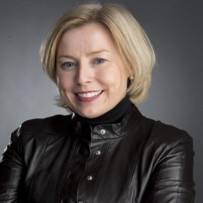Judith Ménard
