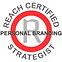 certification personal branding