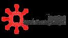 certification social personal branding