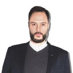 DANIEL GUIMOND