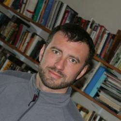 Laurent Gignat