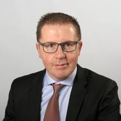 Sébastien Thiriet
