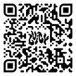 qr-code (1).png