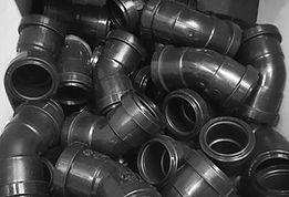 Plumbing Heating Merchant Rossendale Bacup