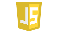 SMART's SMART on FHIR Javascript Client Library