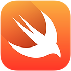 SMART's SMART on FHIR Apple Swift Client Library