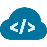 HSPC Sandbox | Your personal SMART on FHIR Platform in the cloud.