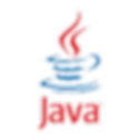 HSPC SMART on FHIR Java Client Library