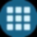 HSPC Gallery icon