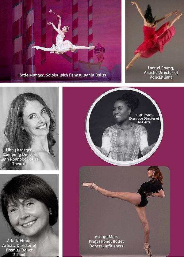 Ballet Intensive Faculty 2021.jpeg