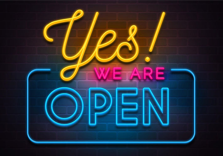 we are open image.jpg