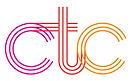 CTC Icon-02.jpg