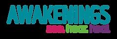 Awakenings-logo-text-only_edited.png
