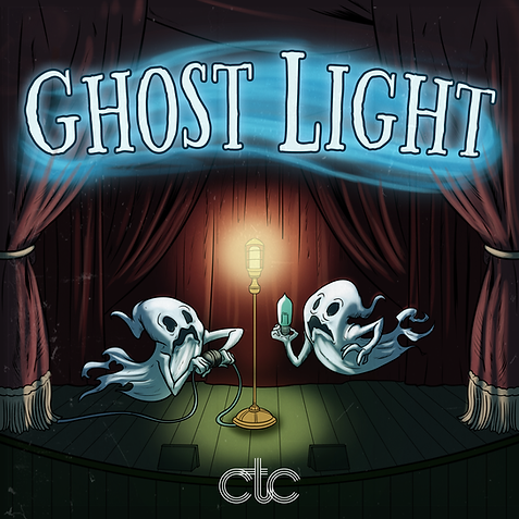 ghostlight-6000 (1) (1).png