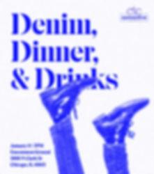denim website_edited.jpg