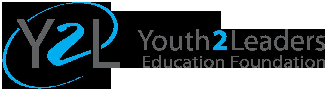 Y2L-logo