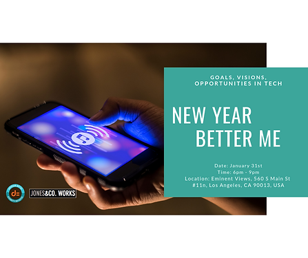 Copy of newyearbettermeeb (1).png