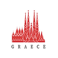 GRAECE_192x192.png