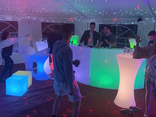 LED Furniture Bar Hire-min.jpg