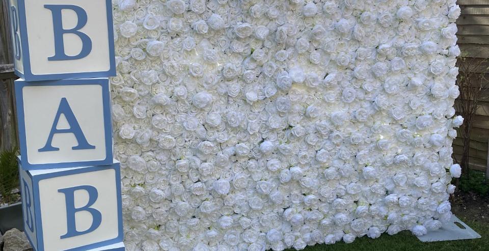 White Flower Wall.jpg