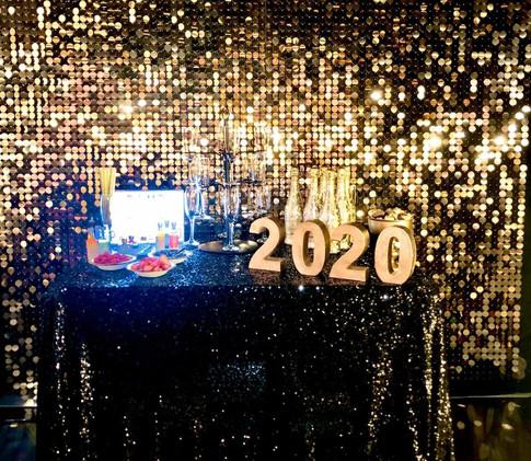 Gold Glitter Wall.jpg