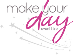 0986 Make Your Day LOGO FINAL.png