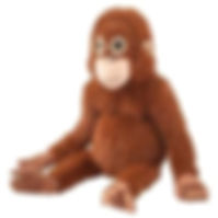 stuffed monkeys.jfif