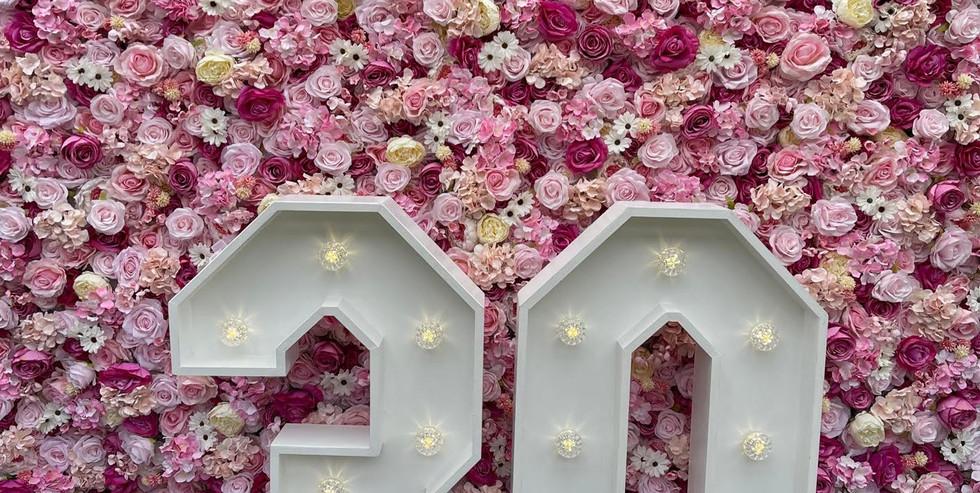 Pink Paris Flower Wall.jpg