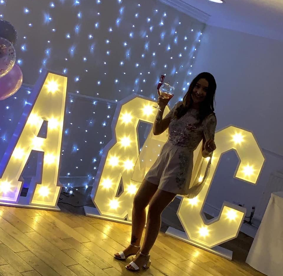 A&C light up letters.jpg