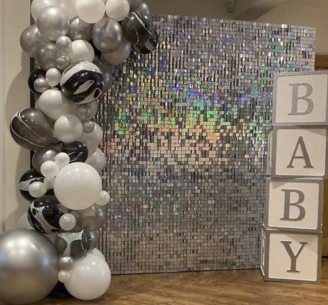 Baby Shower Backdrops.jpg
