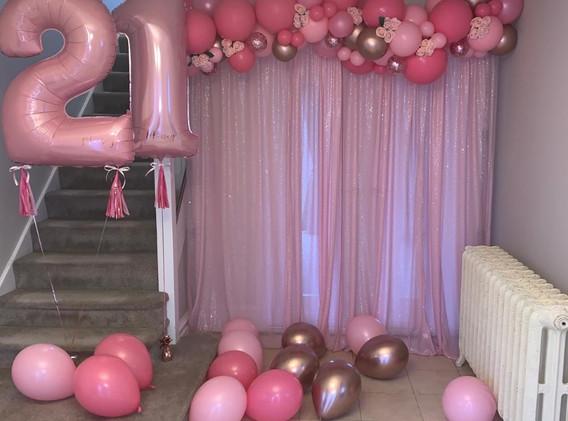 Pink Curtain Backdrop.jpg