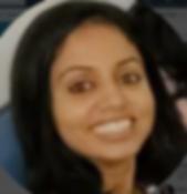 Deepa Kuncheria profile for Udhyam.png