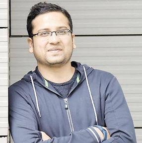 Binny Bansal for Udhyam_edited.jpg