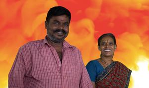 Udhyam Learning Foundation Website