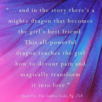 The Mighty Dragon.jpg