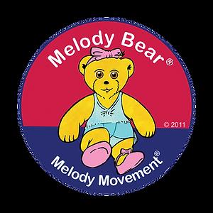 melody bear.png