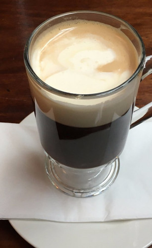 irish-coffee--ireland.jpg