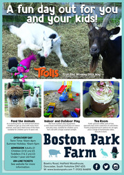Boston Park Farm.jpg
