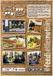 Junk Food Full Page-01.jpg