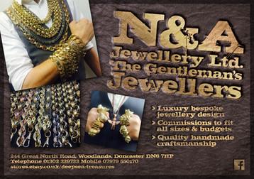 N&A Jeweller Advert Final.jpg