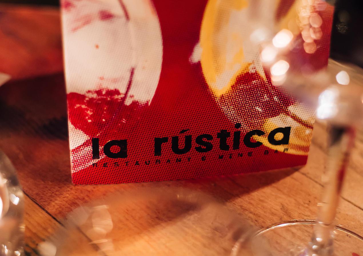 La-Rustica-48.jpg