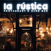 La-Rustica-2-48_edited.jpg