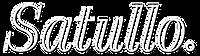 Satullo Logo_WHT.png