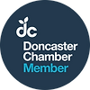 Doncaster_Chamber_Member_Logo_edited.png