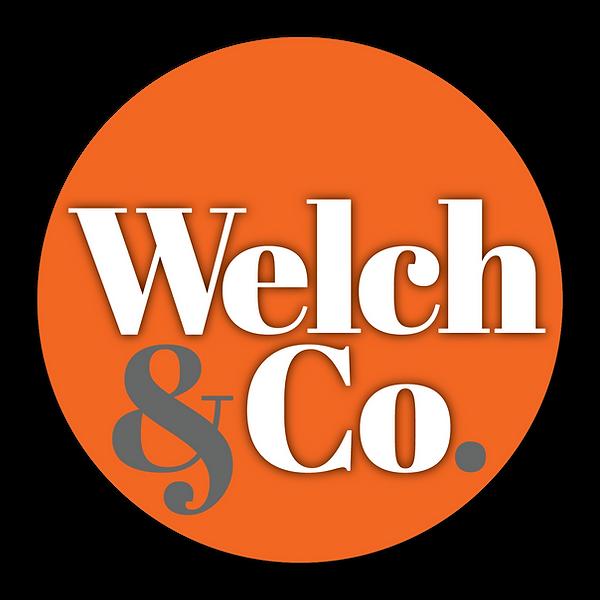 Welch&Co logo_ROUND_ORANGE.png