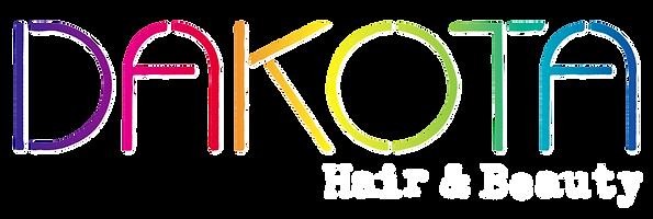 dakota logo_on_black.png