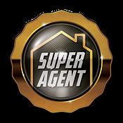 SuperAgent LOGO.png