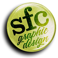 SFC Graphic Design