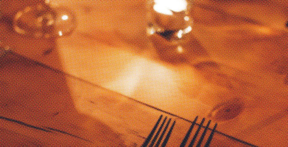 La-Rustica-25 TABLE HT.jpg