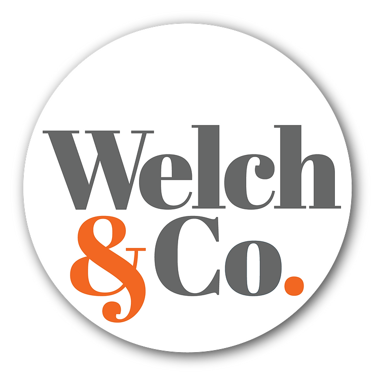 Welch&Co logo PRINT_ROUND_WHITE.png